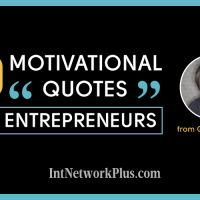 10 Motivational Quotes for Entrepreneurs from Guy Kawasaki [Infographic]