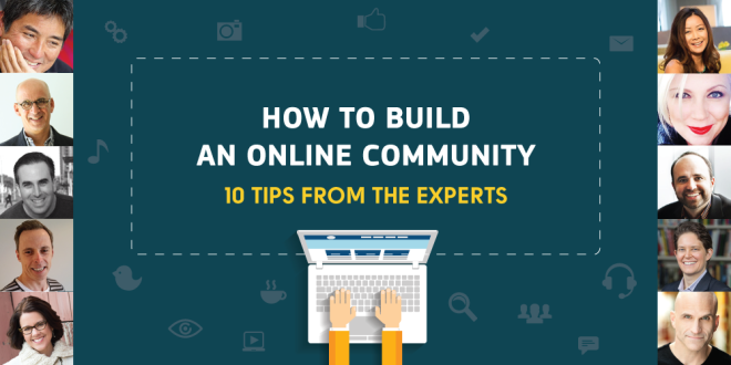 Top experts share tips on how to build an online community which is interesting in your business. Use these tips to improve your social media marketing. #socialmedia #socialmediatips #socialmediamarketing #smm #socailmediastrategy #creativeentrepreneur #businessquotes #inspirationalquotes #quotes #quotesoftheday #motivationalquotes #inspiration #motivation