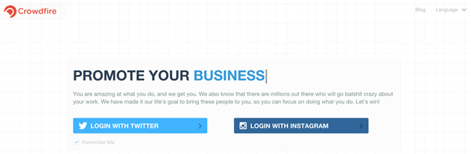 How to Manage Instagram for Business