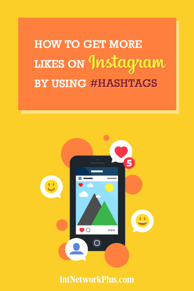 Do you want to get more likes on Instagram? These tips and experiment show how using the right hashtag multiplies photo engagement giving more likes. #socialmedia #socialmediatips #socialmediamarketing #smm #socailmediastrategy #creativeentrepreneur #instagram