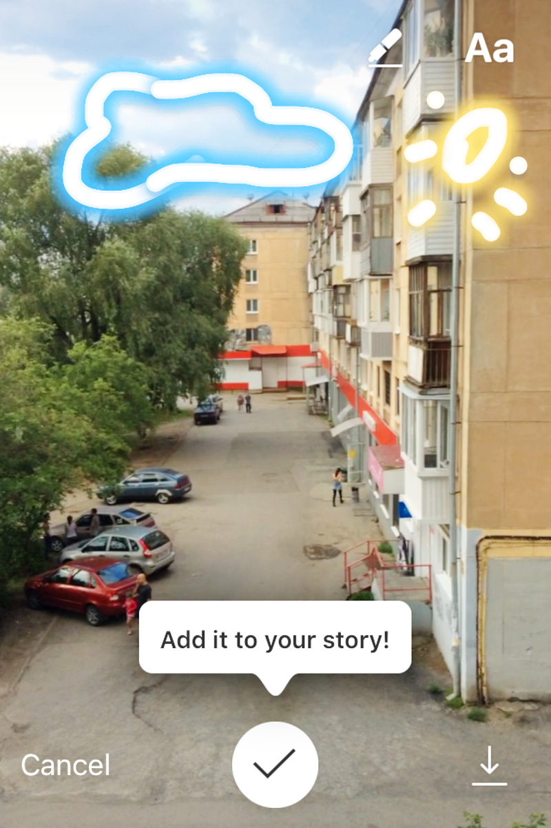 Do you want to know fun tricks of Instagram Stories? Here are eight tips and tricks you may not know about how to use Instagram Stories. Similar to Snapchat they let you share the short videos with your followers