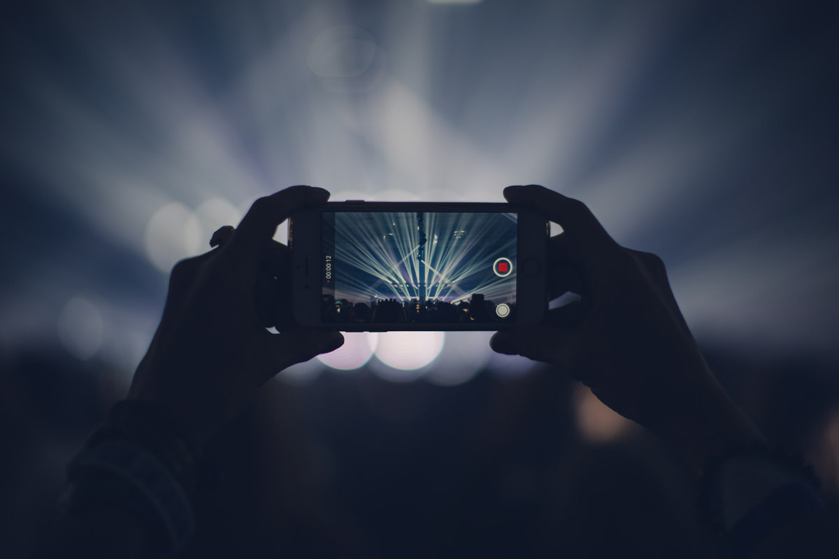 Video Blogging: Marketing With Video