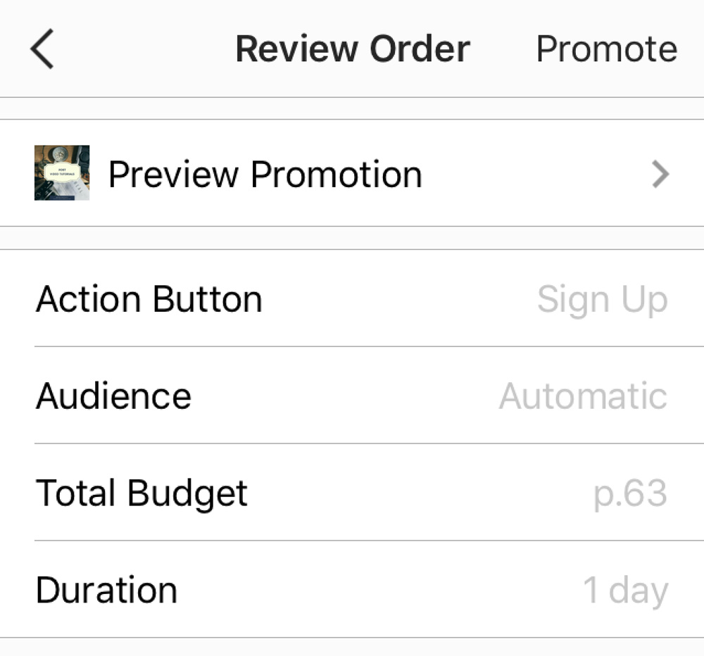 How to set up the Instagram business account and more tips on Instagram for business
