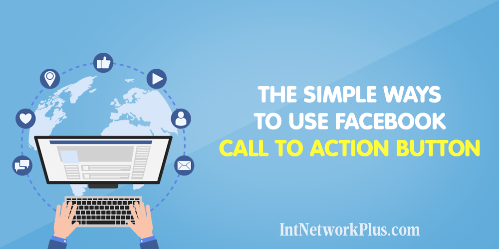 Facebook call to action button gives you the possibilities to drive traffic to your website, encourage to buy something or convert them to your subscribers. Check these simple ways how to use it