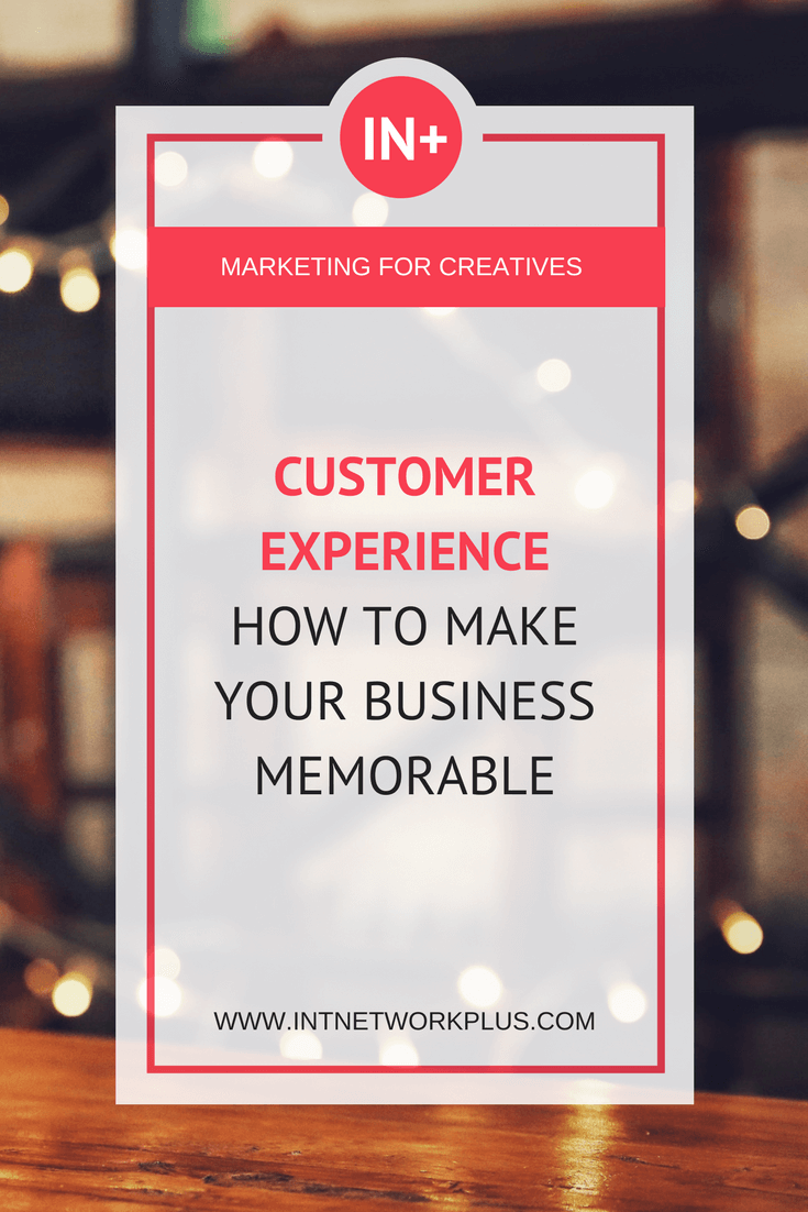 When clients are happy, they come to buy again or recommend you to others. Check this episode with the marketing expert Tim Reid about how you can create a great customer experience and make your small business memorable via @MarinaBarayeva #business #smallbusiness #smallbiz #entrepreneur #entrepreneurship #businesstips #marketing #creativeentrepreneur #creativebusiness #mompreneur #womaninbiz #ladyboss