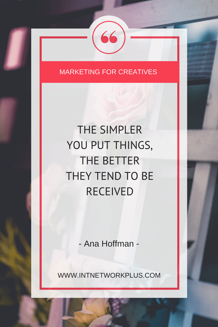 The simple step you can do in your content marketing strategy is to repurpose content that you already created