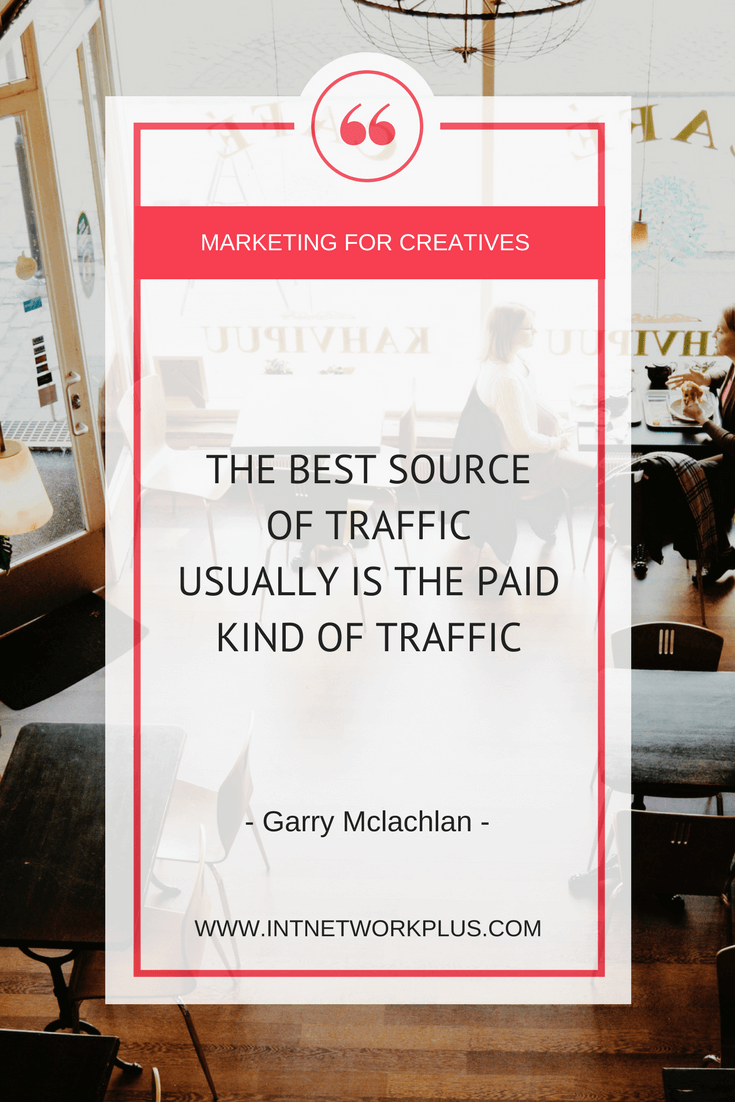 Learn more about how to create a sales funnel to sell your online product with Garry Mclachlan. #blogging #contentmarketing #bloggingtips #smallbusiness #entrepreneur #creativeentrepreneur #creativebusiness #mompreneur #womaninbiz #ladyboss #quotes #quotesoftheday #inspiration #Inspirationalquotes#businessquotes