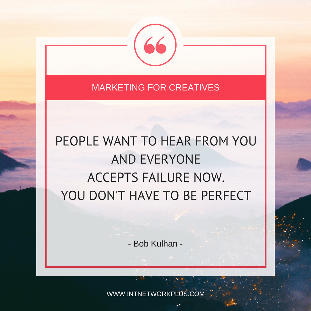 How to prepare and give a speech that people will remember with Bob Kulhan #publicspeaking #business #smallbusiness #smallbiz #entrepreneur #entrepreneurship #businesstips #marketing #creativeentrepreneur #creativebusiness #mompreneur #womaninbiz #ladyboss