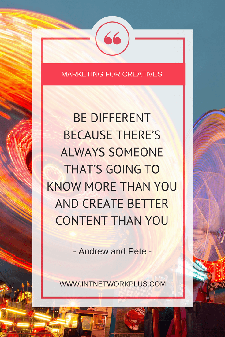 Content marketing is a powerful tool, but to get people attention you need to be creative with the content you post. These tips will help you to stand out with your online content #blogging #contentmarketing #bloggingtips #smallbusiness #entrepreneur #creativeentrepreneur #creativebusiness #mompreneur #womaninbiz #ladyboss #quotes #quotesoftheday #inspiration #Inspirationalquotes #businessquotes