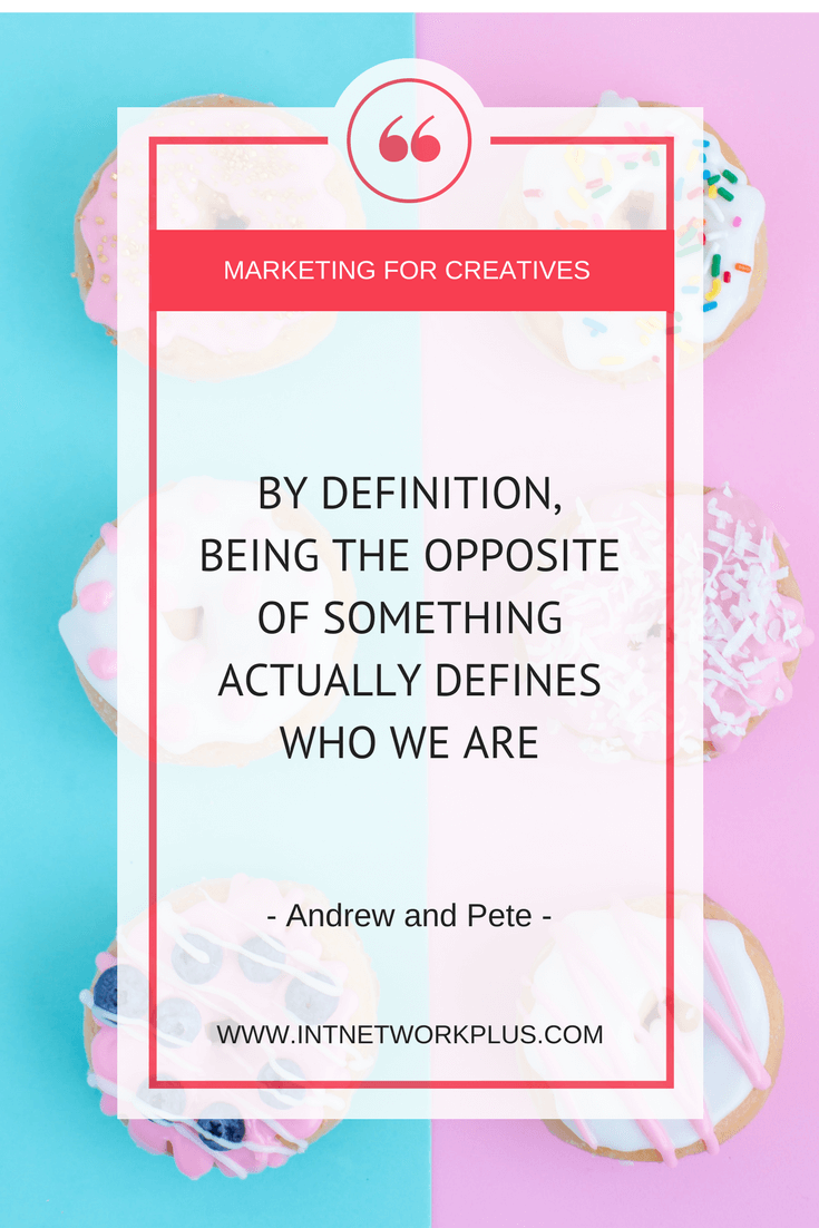 Content marketing is a powerful tool, but to get people attention you need to be creative with the content you post. These tips will help you to stand out with your online content #blogging #contentmarketing #bloggingtips #smallbusiness #entrepreneur #creativeentrepreneur #creativebusiness #mompreneur #womaninbiz #ladyboss #quotes #quotesoftheday #inspiration #Inspirationalquotes#businessquotes