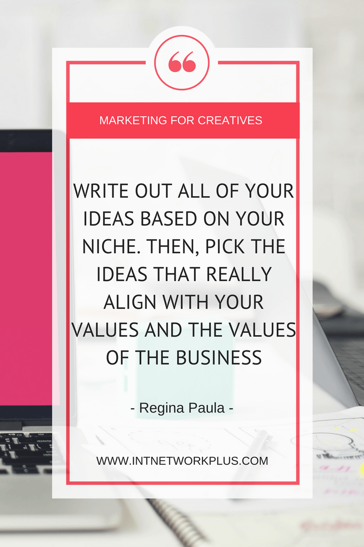 The fast way to create an eBook based on your blog posts. Blogging and content marketing strategy from Regina Paula. #blogging #contentmarketing #bloggingtips #smallbusiness #entrepreneur #creativeentrepreneur #creativebusiness #mompreneur #womaninbiz #ladyboss #quotes #quotesoftheday #inspiration #Inspirationalquotes #businessquotes