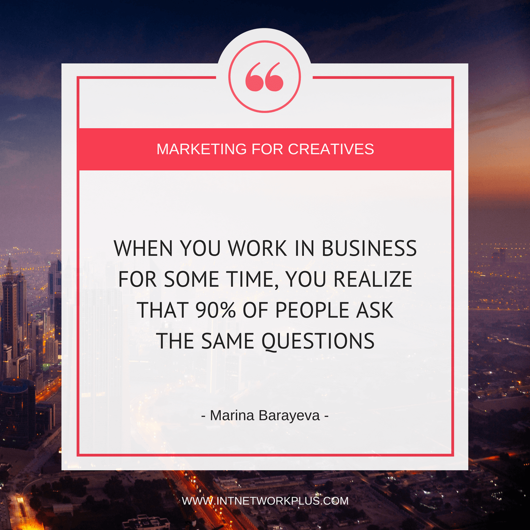 Let's say you're working somehow already. But you feel like you want to get more out of business. Check these tips on what to do if you got stuck in business #business #smallbusiness #smallbiz #entrepreneur #entrepreneurship #businesstips #marketing#creativeentrepreneur #creativebusiness #mompreneur #womaninbiz #ladyboss