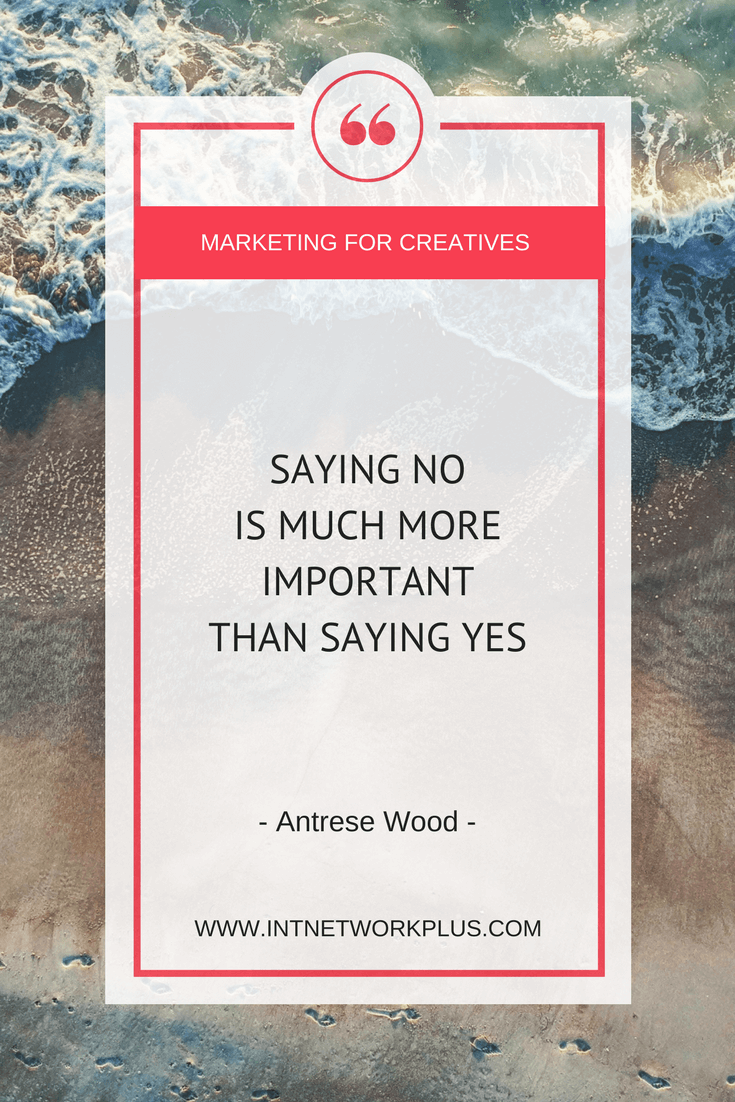 Switching from the regular job to the independent artist career is the topic of the day. We'll talk about how to deal with the starving artist syndrome and the different ways to make money as an artist with Antrese Wood @savvypainter. #artist #painter #business #smallbusiness #entrepreneur #creativeentrepreneur #creativebusiness #mompreneur #womaninbiz #ladyboss #quotes #quotesoftheday #inspiration #Inspirationalquotes#businessquotes