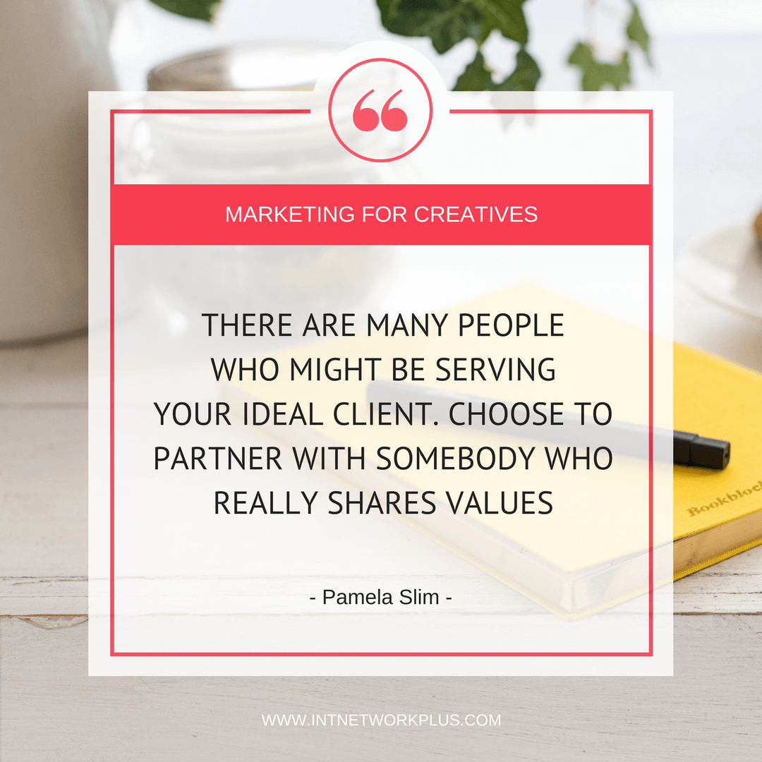 Learn how to partner with local businesses to cross promote your business. There are people and other businesses who already work with your audience. You can multiply your marketing effort by collaborating with them. #business #smallbusiness #entrepreneur #creativeentrepreneur #creativebusiness #mompreneur #womaninbiz #ladyboss #quotes #quotesoftheday #inspiration #Inspirationalquotes #businessquotes