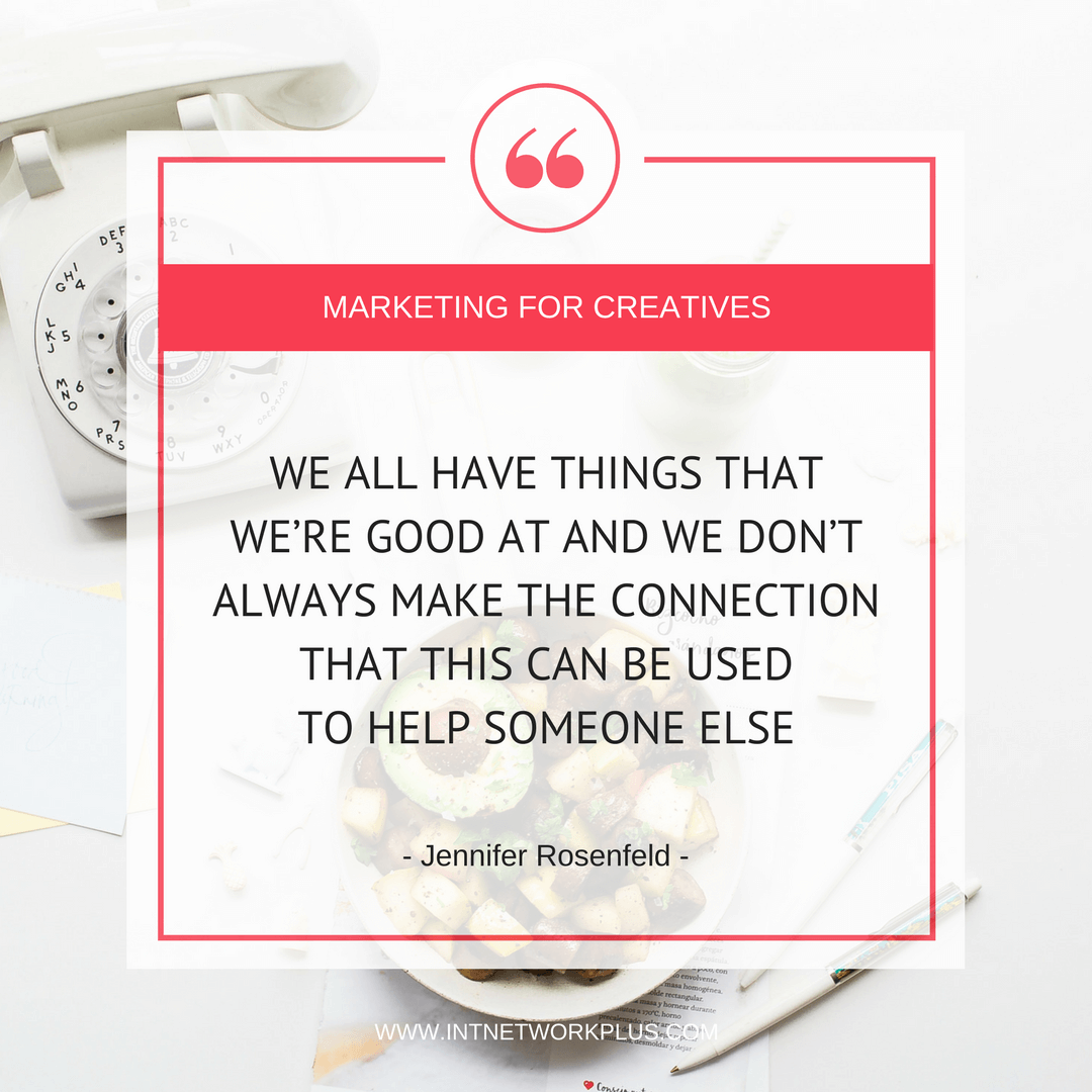 If you think about other ways to expand your business here are the tips on how to start a consulting business in the creative industry with Jennifer Rosenfeld. #business #smallbusiness #entrepreneur #creativeentrepreneur #creativebusiness #mompreneur #womaninbiz #ladyboss #quotes #quotesoftheday #inspiration #Inspirationalquotes#businessquotes