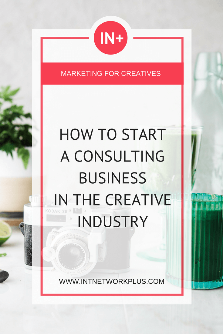 If you think about other ways to expand your business or transition to a different field and start consulting and coaching other people here are the tips on how to start a consulting business in the creative industry. Via @MarinaBarayeva #business #smallbusiness #smallbiz #entrepreneur #entrepreneurship #businesstips #marketing#creativeentrepreneur #creativebusiness #mompreneur #womaninbiz #ladyboss
