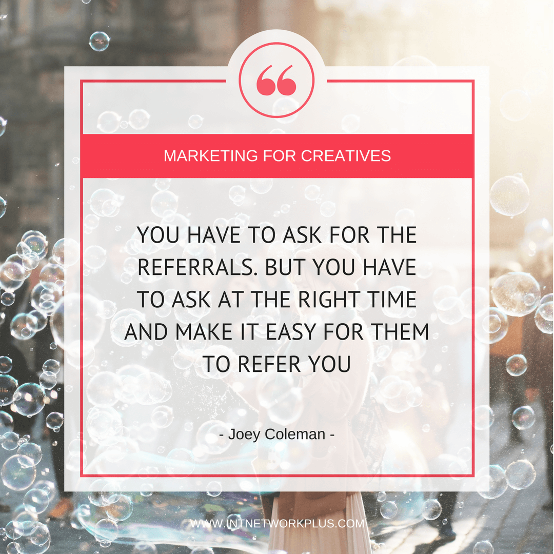 How to create a remarkable after sales experience for your clients that they would want to go back to buy more and will recommend you to their friends (via @MarinaBarayeva) #customerservice #business #smallbusiness #entrepreneur #creativebusiness #mompreneur #womaninbiz #ladyboss #quotes #Inspirationalquotes #businessquotes