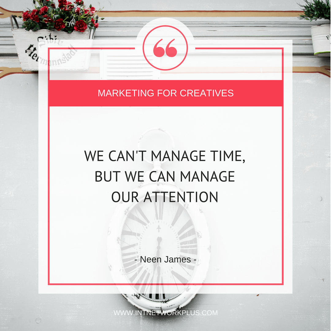 How to be productive in business and get at least 2x times more things done, via @MarinaBarayeva. #productivity #business #smallbusiness #entrepreneur #creativeentrepreneur #creativebusiness #mompreneur #womaninbiz #ladyboss #quotes #quotesoftheday #inspiration #Inspirationalquotes#businessquotes