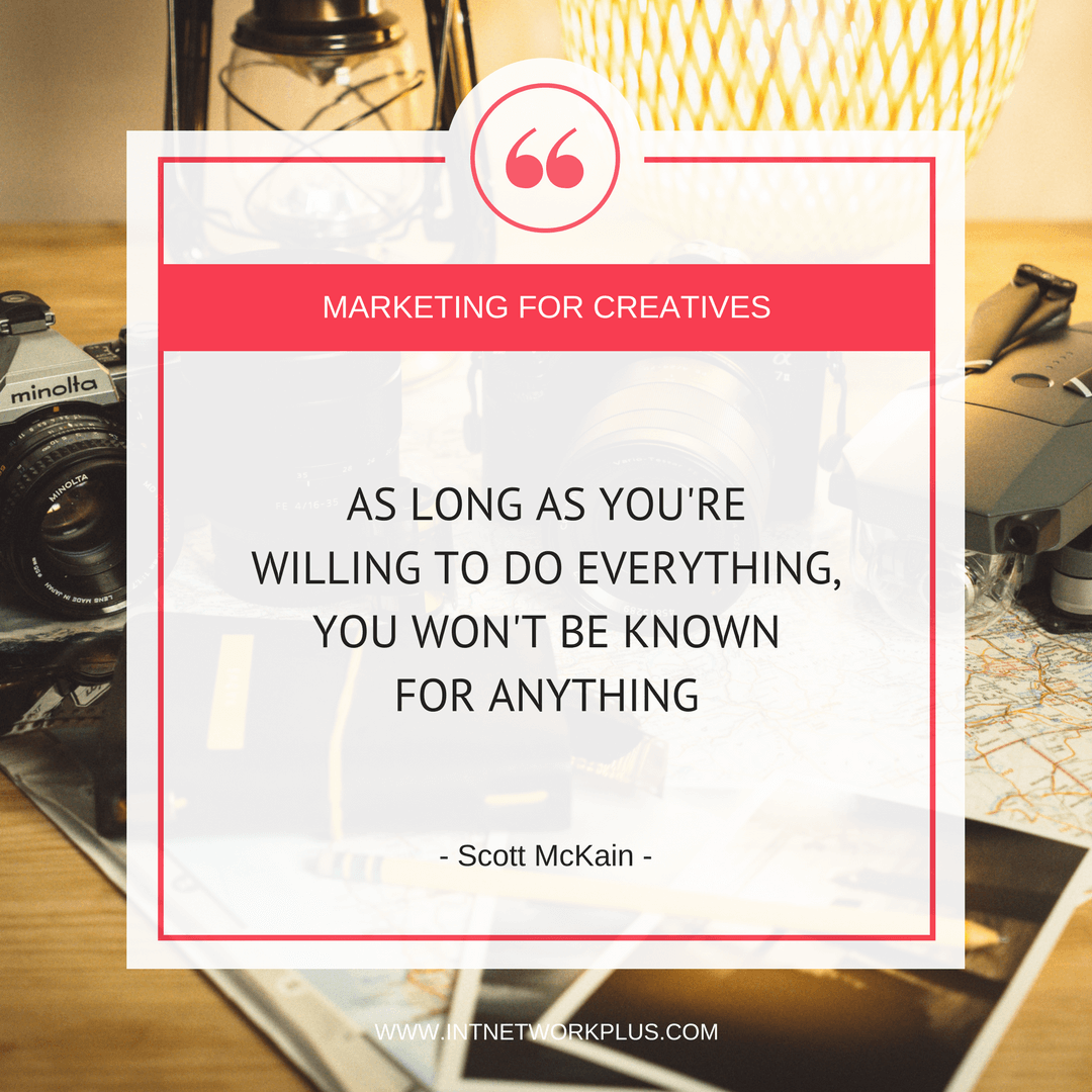 Learn how to differentiate yourself from your competitors. There are simple ways to find and express why and how you and your business are different, via @MarinaBarayeva. #business #smallbusiness #entrepreneur #creativeentrepreneur #creativebusiness #mompreneur #womaninbiz #ladyboss #quotes #quotesoftheday #inspiration #Inspirationalquotes #businessquotes