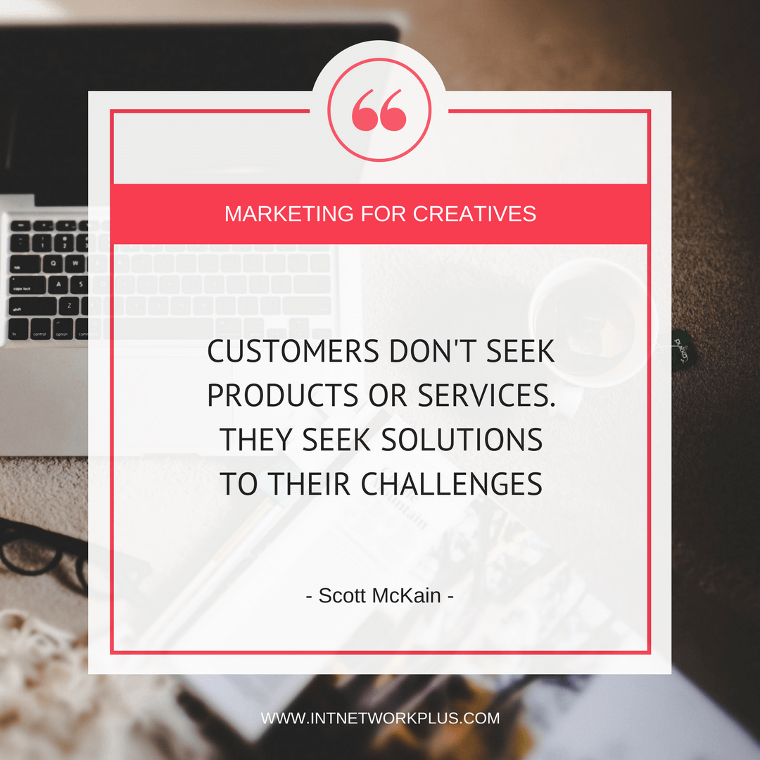 Learn how to differentiate yourself from your competitors. There are simple ways to find and express why and how you and your business are different, via @MarinaBarayeva. #business #smallbusiness #entrepreneur #creativeentrepreneur #creativebusiness #mompreneur #womaninbiz #ladyboss #quotes #quotesoftheday #inspiration #Inspirationalquotes#businessquotes