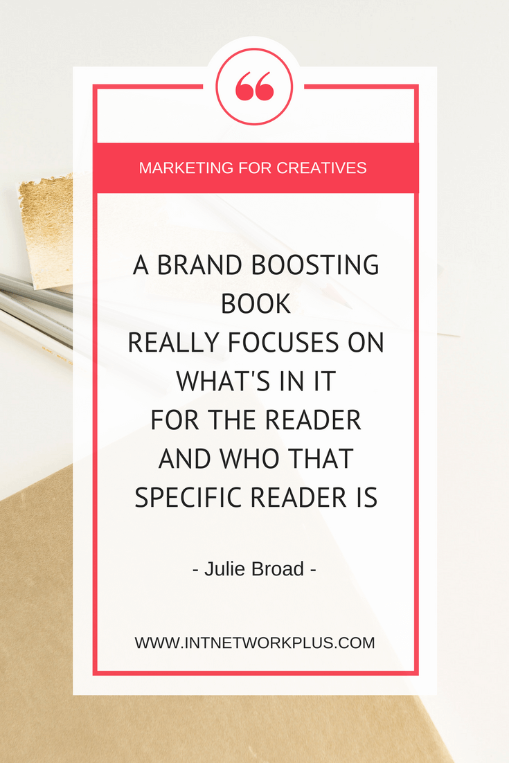 When you plan to publish the book the marketing plan starts from the beginning. Here are the tips on how to launch and market a brand boosting book for your business, via @MarinaBarayeva. #business #smallbusiness #entrepreneur #creativeentrepreneur #creativebusiness #mompreneur #womaninbiz #ladyboss #quotes #quotesoftheday #inspiration #Inspirationalquotes#businessquotes