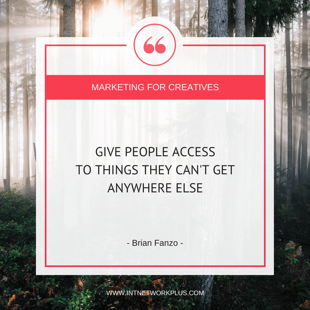 Check these tips on how to turn your social media followers into your fans, via @MarinaBarayeva. #business #smallbusiness #entrepreneur #creativeentrepreneur #creativebusiness #mompreneur #womaninbiz #ladyboss #quotes #quotesoftheday #inspiration #Inspirationalquotes#businessquotes