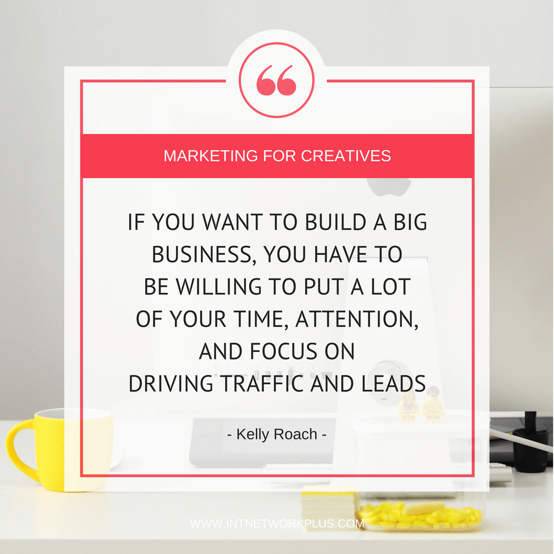 You already have your business or growing it, why don't you try to get it to the higher level? It's not a one day process, but let's look at what you can start with to grow it up to the world-class brand (via @MarinaBarayeva) #brand #personalbrand #personalbranding #business #smallbusiness #entrepreneur #creativeentrepreneur #creativebusiness #womaninbiz #quotes #quotesoftheday #inspiration #Inspirationalquotes #businessquotes