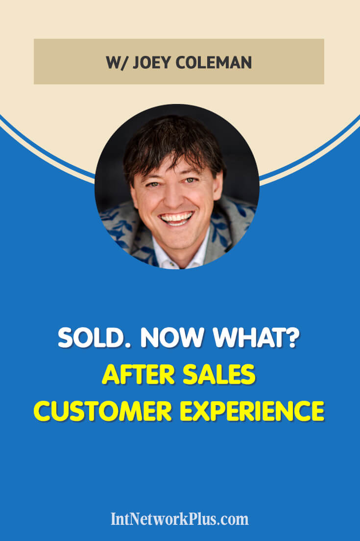How to create a remarkable after sales experience for your clients that they would want to go back to buy more and will recommend you to their friends. #customerservice #business #smallbusiness #smallbiz #entrepreneur #entrepreneurship #businesstips #marketing #creativeentrepreneur #creativebusiness #mompreneur #womaninbiz #ladyboss