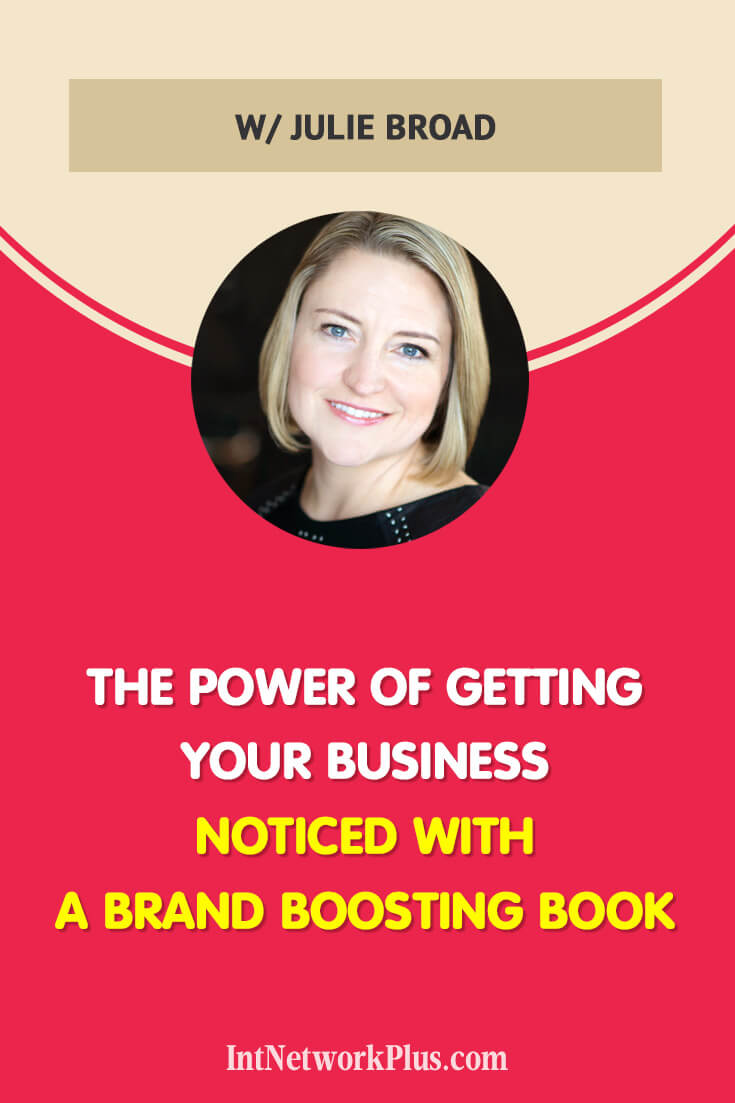 When you plan to publish the book the marketing plan starts from the beginning. Here are the tips on how to launch and market a brand boosting book for your business, via @MarinaBarayeva. #business #smallbusiness #smallbiz #entrepreneur #entrepreneurship #businesstips #marketing #creativeentrepreneur #creativebusiness #mompreneur #womaninbiz #ladyboss