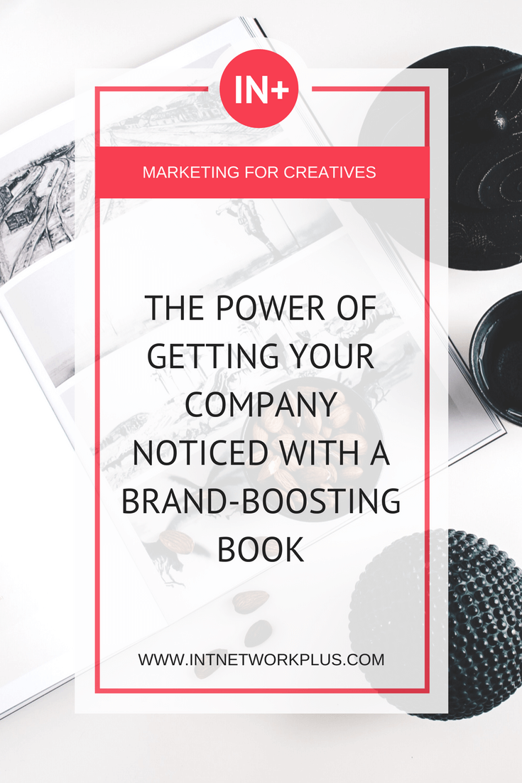 When you plan to publish the book the marketing plan starts from the beginning. Here are the tips on how to launch and market a brand boosting book for your business, via @MarinaBarayeva. #business #smallbusiness #smallbiz #entrepreneur #entrepreneurship #businesstips #marketing#creativeentrepreneur #creativebusiness #mompreneur #womaninbiz #ladyboss