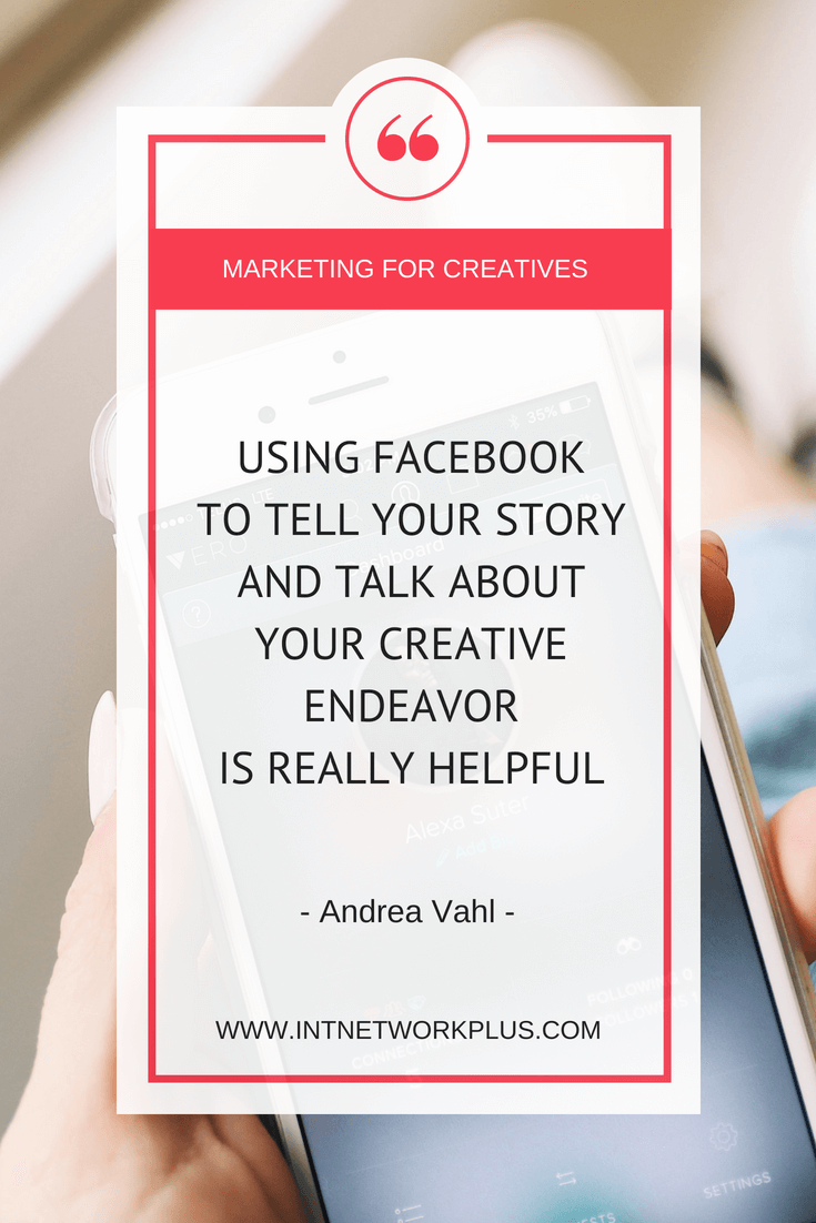 Facebook is one of the top social media networks. Learn how to advertise your business and reach your audience using Facebook ads. The practical tips on how to advertise a business on Facebook.  #facebook #socialmedia #socialmediatips #socialmediamarketing #business #entrepreneur #marketing #creativeentrepreneur #creativebusiness #mompreneur #womeninbusiness #ladyboss