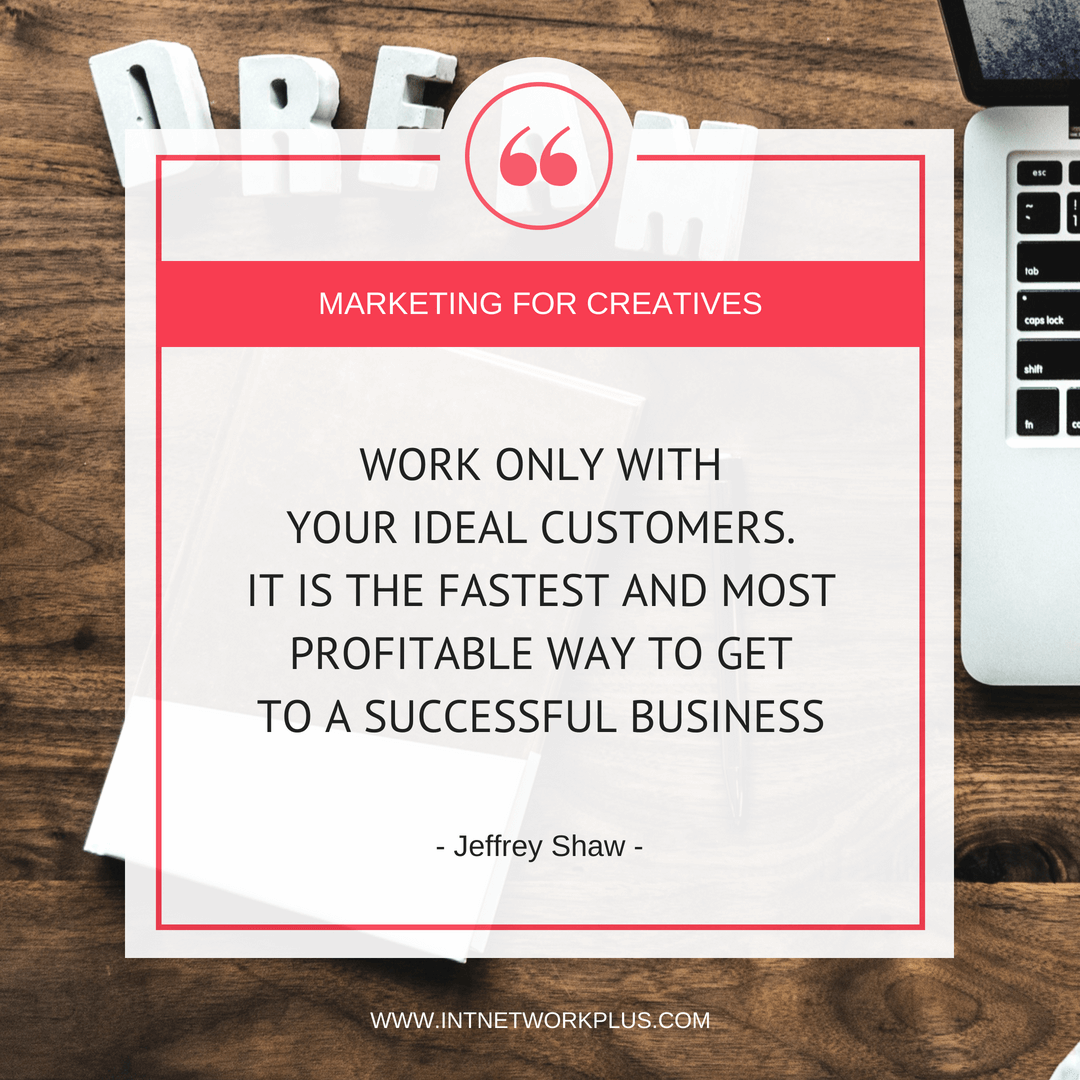 Have you been in the situation when you tell your client all good things about your service or product, put an effort in reaching them, but in the end, they say they can't afford it? Learn how to communicate with your customers without competing on the price, via @MarinaBarayeva. #business #smallbusiness #entrepreneur #creativeentrepreneur #creativebusiness #mompreneur #womaninbiz #ladyboss #quotes #quotesoftheday #inspiration #Inspirationalquotes #businessquotes