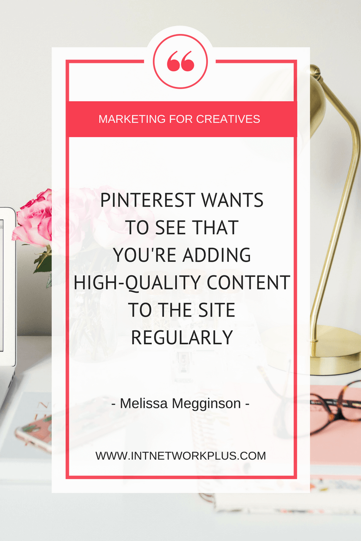 As much as social media is time-consuming, here are some shortcuts to get 3x more traffic from Pinterest to your blog within a month, via @MarinaBarayeva. #pinterest #socialmedia #socialmediatips #business #smallbusiness #entrepreneur #creativebusiness #mompreneur #womaninbiz #ladyboss #quotes #quotesoftheday #inspiration #Inspirationalquotes #businessquotes