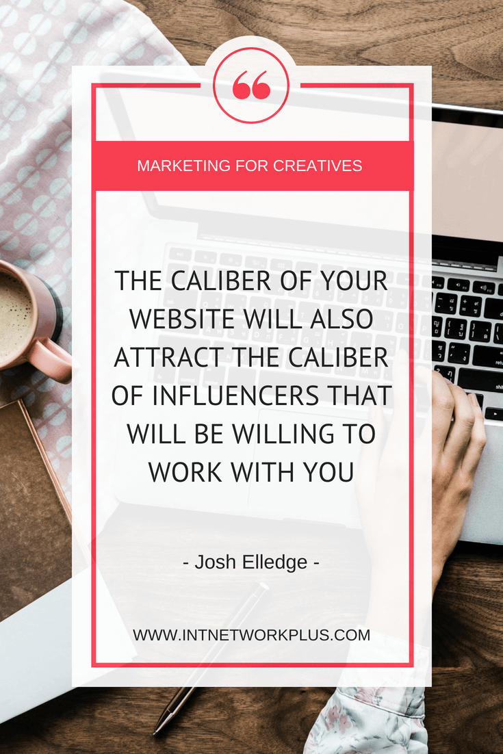 Learn how to become a media celebrity from Josh Elledge who came from nowhere and now have over 2000 media coverage. You will know how to craft your press kit and how to present it that media would love to interview, via @MarinaBarayeva. #business #smallbusiness #entrepreneur #creativeentrepreneur #creativebusiness #mompreneur #womaninbiz #ladyboss #quotes #quotesoftheday #inspiration #Inspirationalquotes #businessquotes