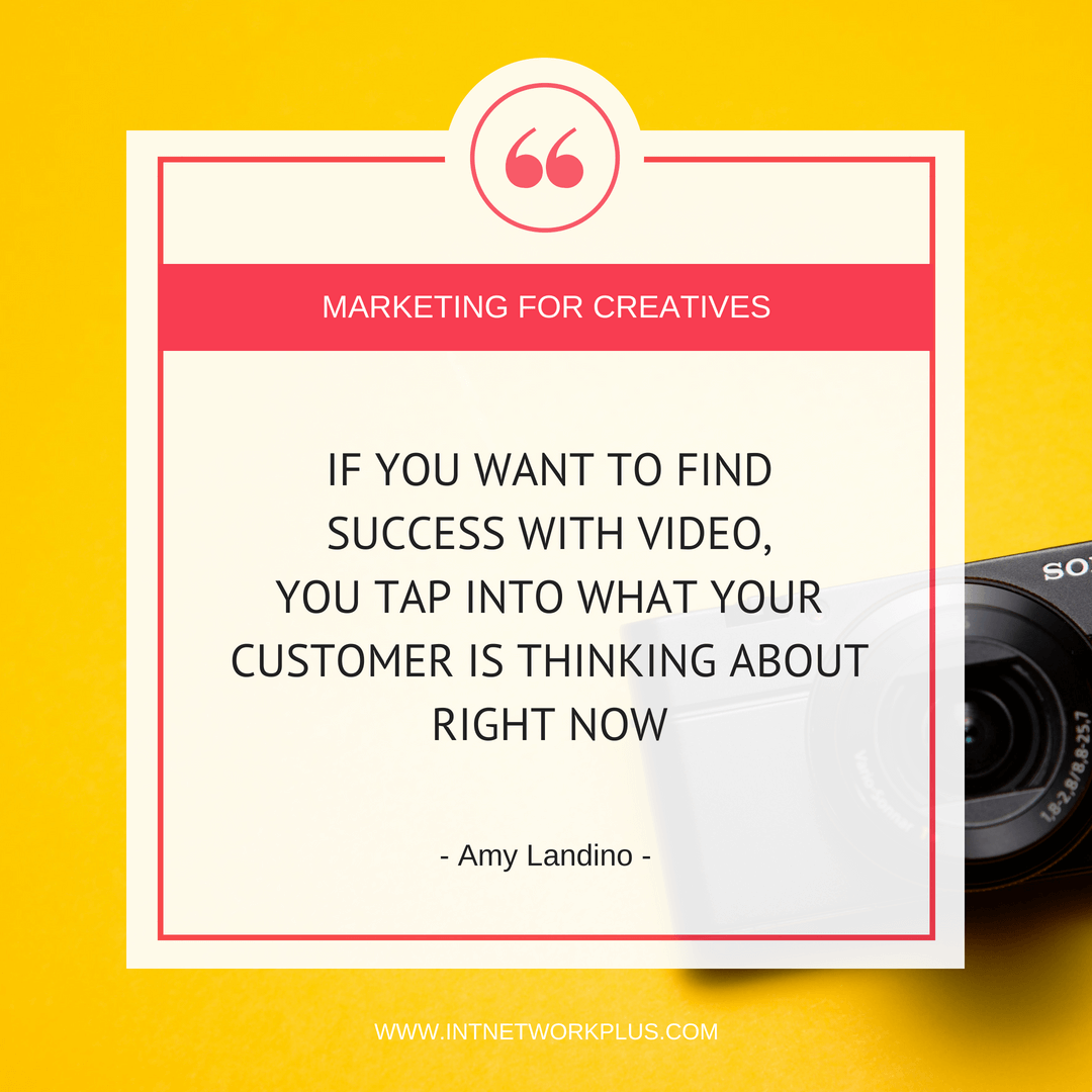 Check these tips on how to create an engaging business vlog on YouTube or another social media network, via @MarinaBarayeva. #vlog #youtube #businessvlog #business #smallbusiness #entrepreneur #creativeentrepreneur #creativebusiness #mompreneur #womaninbiz #ladyboss #quotes #quotesoftheday #inspiration #Inspirationalquotes #businessquotes