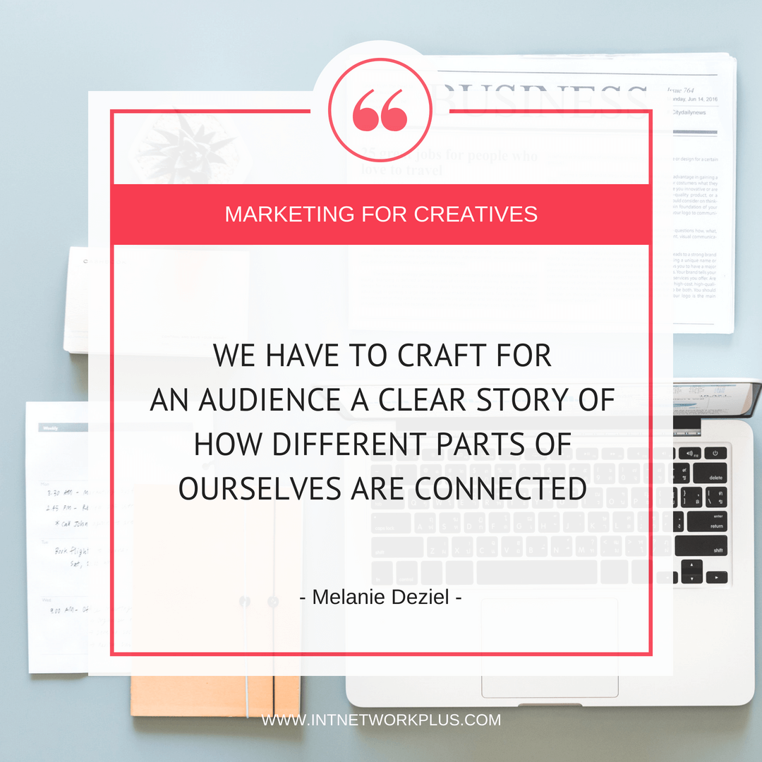 It's often confusing for people how to combine different passions and interests into the strong personal brand and share it through your content. Check these tips on how to determine the area of your authority and create content around it, via @MarinaBarayeva. #business #smallbusiness #entrepreneur #creativeentrepreneur #creativebusiness #mompreneur #womaninbiz #ladyboss #quotes #quotesoftheday #inspiration #Inspirationalquotes #businessquotes