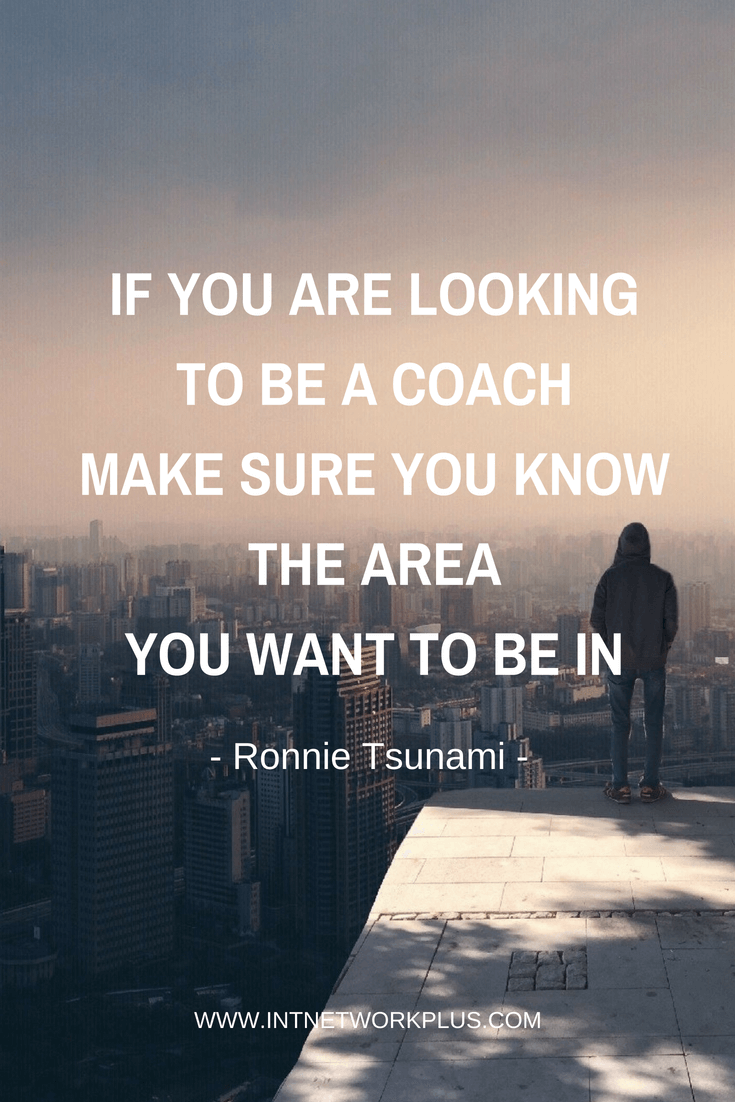 You already have experience in your work. This can be a good foundation for launching your coaching program. With some effort, it can be an extra income stream for you. You will get the whole system on what to start with, when is better the group coaching and when the one on one, and tips on how to price it and multiply that. (via @MarinaBarayeva) #business #smallbusiness #entrepreneur #mompreneur #womeninbusiness #ladyboss #quotesoftheday #inspiration #motivation #businessquotes
