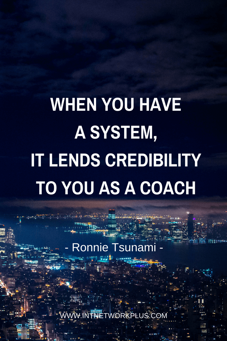 You already have experience in your work. This can be a good foundation for launching your coaching program. With some effort, it can be an extra income stream for you. You will get the whole system on what to start with, when is better the group coaching and when the one on one, and tips on how to price it and multiply that. (via @MarinaBarayeva) #business #smallbusiness #entrepreneur #mompreneur #womeninbusiness #ladyboss #quotesoftheday #inspiration #motivation#businessquotes