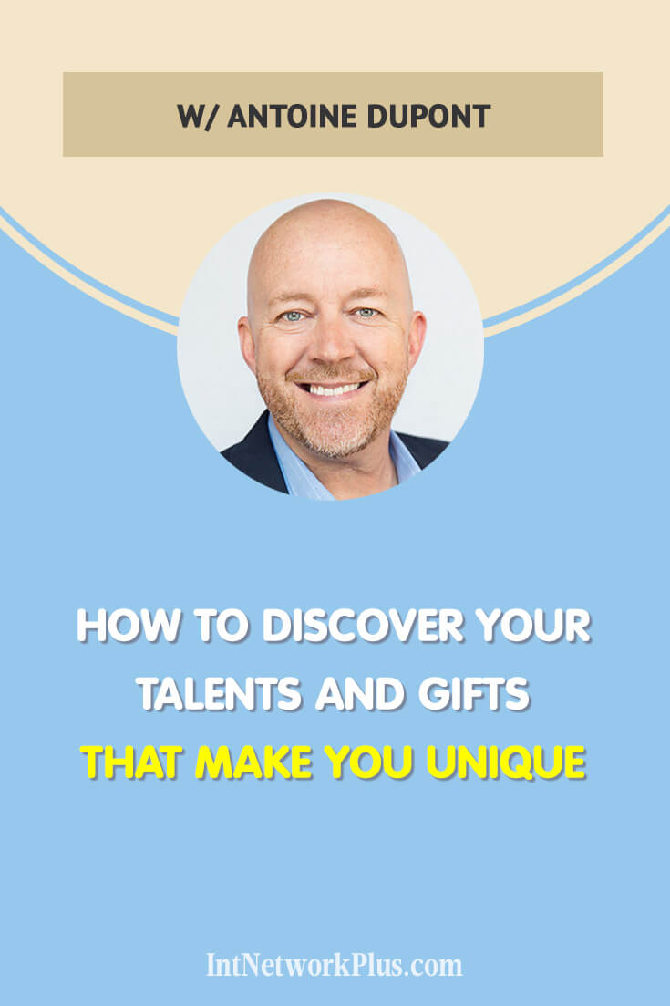 You wake up in the morning, do your daily routine, check your social media, go to work, go back home to your family, spend some time with them, do your work again then go to sleep and the next morning you repeat everything. One of the days you wake up and think why is that for? Here is how to discover your talents and gifts that make you unique. #business #smallbusiness #smallbiz #entrepreneur #entrepreneurship #businesstips #marketing #creativebusiness #mompreneur #womaninbiz #ladyboss