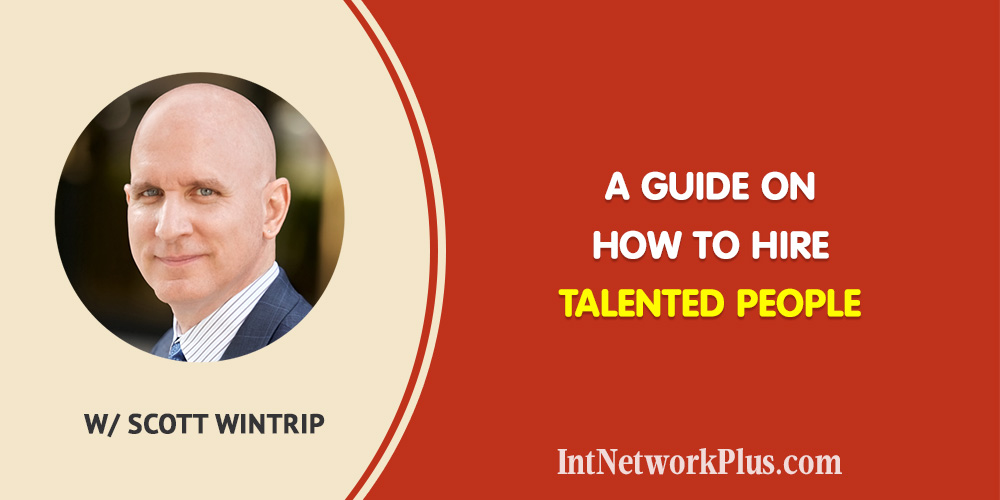 When it comes to hiring someone, entrepreneurs think about that on a go when they already need to hire people and it takes a long time. Check these tips on how to hire talented people and make the hiring process fast and effective, via @MarinaBarayeva. #business #smallbusiness #smallbiz #entrepreneur #entrepreneurship #businesstips #marketing#creativeentrepreneur #creativebusiness #mompreneur #womaninbiz #ladyboss