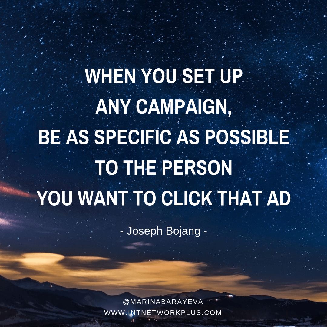 There are the debates on Internet if Google AdWords ads are still worth trying, or it's better to use Facebook ads or optimize everything for SEO. Learn how to use Google AdWords to get the outcome, how much to spend on the campaign and how to analyze the results, via @MarinaBarayeva. #google #advertising #business #smallbusiness #entrepreneur #creativeentrepreneur #creativebusiness #mompreneur #womaninbiz #ladyboss #quotes #quotesoftheday #inspiration #Inspirationalquotes#businessquotes