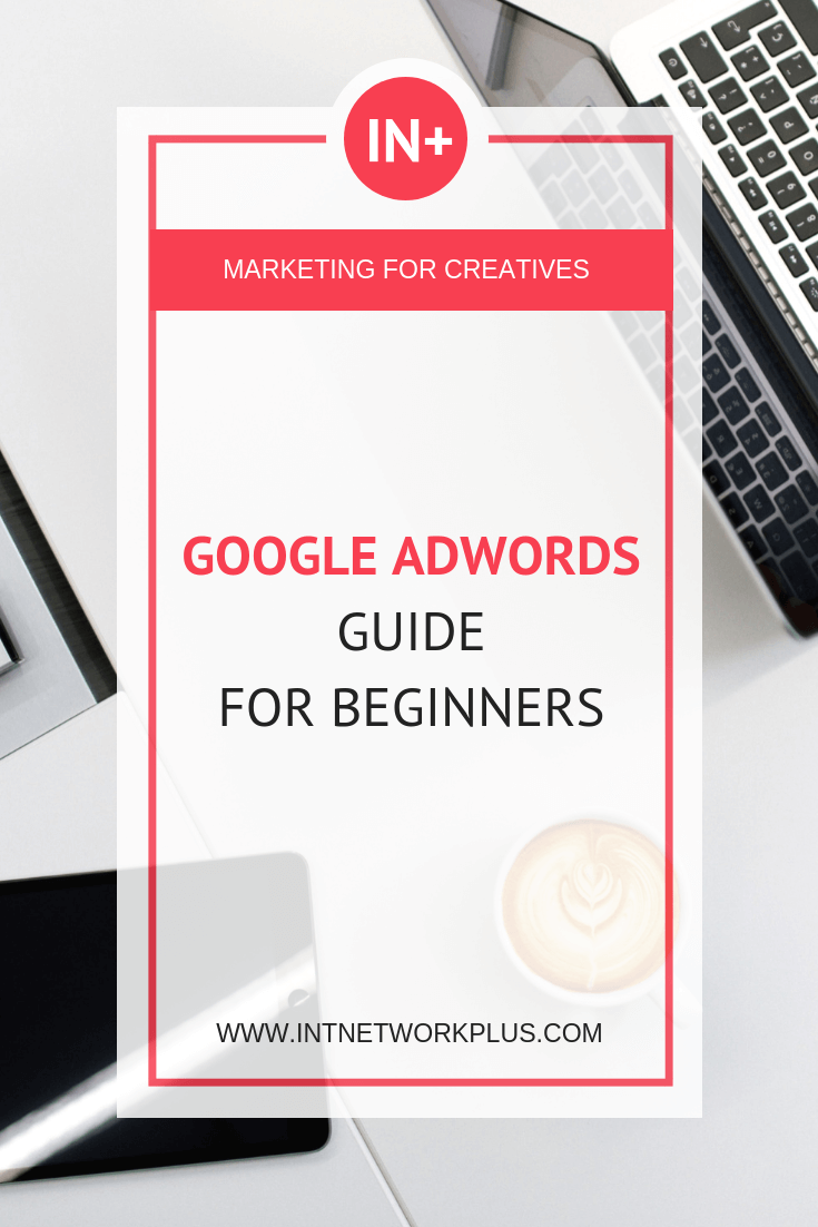 There are the debates on Internet if Google AdWords ads are still worth trying, or it's better to use Facebook ads or optimize everything for SEO. Learn how to use Google AdWords to get the outcome, how much to spend on the campaign and how to analyze the results, via @MarinaBarayeva. #google #advertising #business #smallbusiness #smallbiz #entrepreneur #entrepreneurship #businesstips #marketing#creativeentrepreneur #creativebusiness #mompreneur #womaninbiz #ladyboss