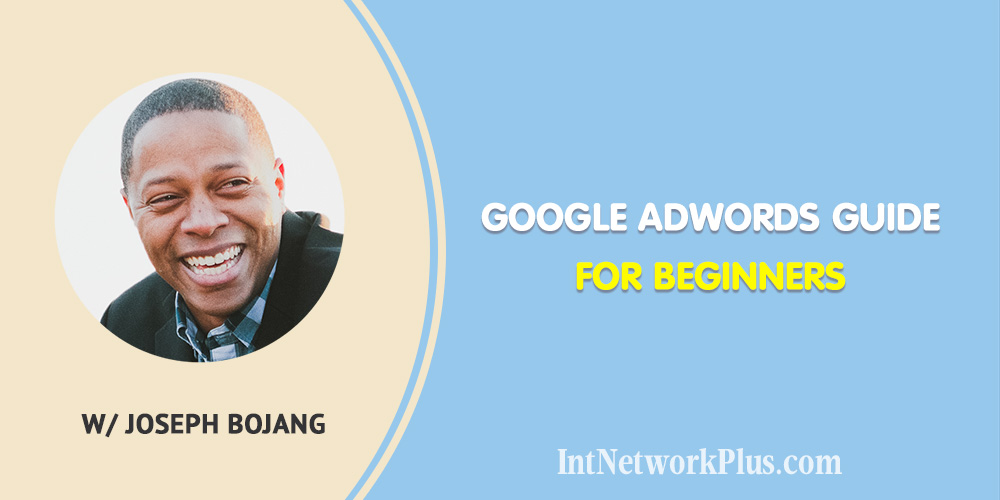 There are the debates on Internet if Google AdWords ads are still worth trying, or it's better to use Facebook ads or optimize everything for SEO. Learn how to use Google AdWords to get the outcome, how much to spend on the campaign and how to analyze the results, via @MarinaBarayeva. #google #advertising #business #smallbusiness #smallbiz #entrepreneur #entrepreneurship #businesstips #marketing #creativeentrepreneur #creativebusiness #mompreneur #womaninbiz #ladyboss