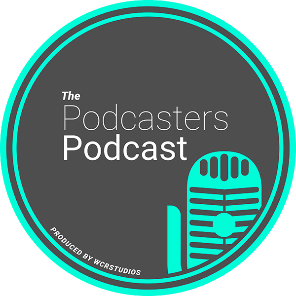 Podcasters Podcast