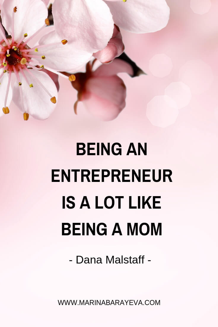 When you are a business person, it's difficult to find a balance between family and business. Sometimes end up feeling guilty that you don't have time for your family or your business doesn't bring the results. Learn how to manage a business and have a family without being overwhelmed. Via @MarinaBarayeva. #business #smallbusiness #entrepreneur #creativebusiness #mompreneur #womeninbusiness #ladyboss #quotes #quotesoftheday #businessquotes