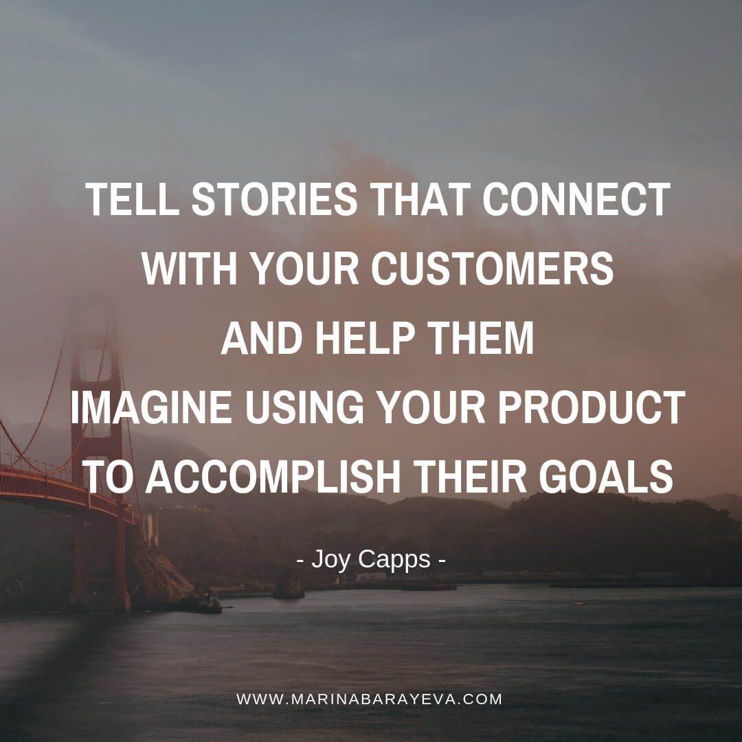 Learn how to write a product launch copy. When you plan an online product launch, it's important how you present it and communicate with your people. We'll talk about the winning product launches that successful entrepreneurs use and the tricks that will help you to sell more. Via @MarinaBarayeva. #copywriting #business #smallbusiness #entrepreneur #creativebusiness #mompreneur #womeninbusiness #ladyboss #quotes #quotesoftheday #businessquotes