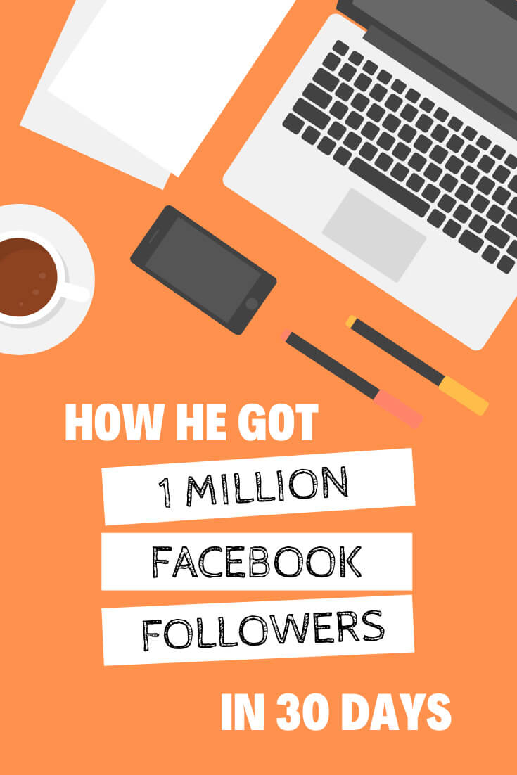 buy 1 million real instagram followers