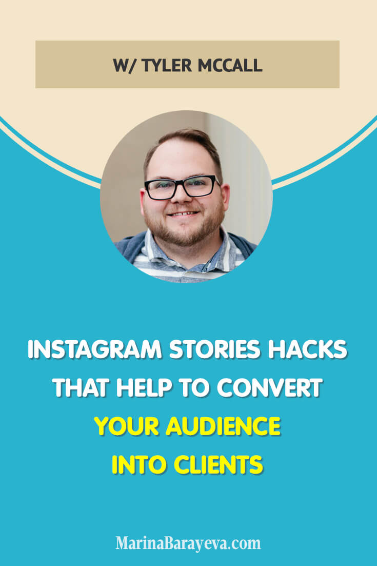 When you build your active presence on Instagram use all its tools which means also leverage Instagram Stories. Learn what to post there, how to drive people to your site, how to grow your email list and how to even sell through Instagram Stories, via @MarinaBarayeva. #instagram #socialmedia #socialmediamarketing #smm #business #smallbusiness #smallbiz #entrepreneur #entrepreneurship #businesstips #marketing #mompreneur #womeninbusiness #ladyboss