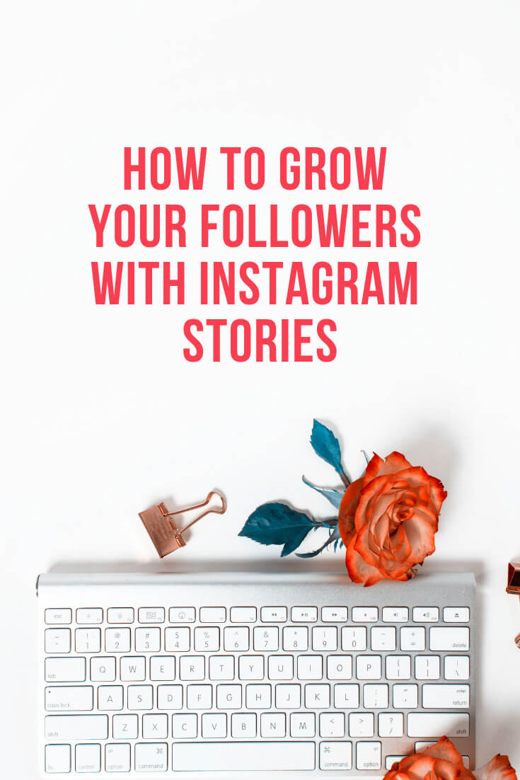 When you build your active presence on Instagram use all its tools which means also leverage Instagram Stories. Learn what to post there, how to drive people to your site, how to grow your email list and how to even sell through Instagram Stories, via @MarinaBarayeva.#instagram #socialmedia #socialmediamarketing #smm #business #smallbusiness #smallbiz #entrepreneur #entrepreneurship #businesstips #marketing #mompreneur #womeninbusiness #ladyboss