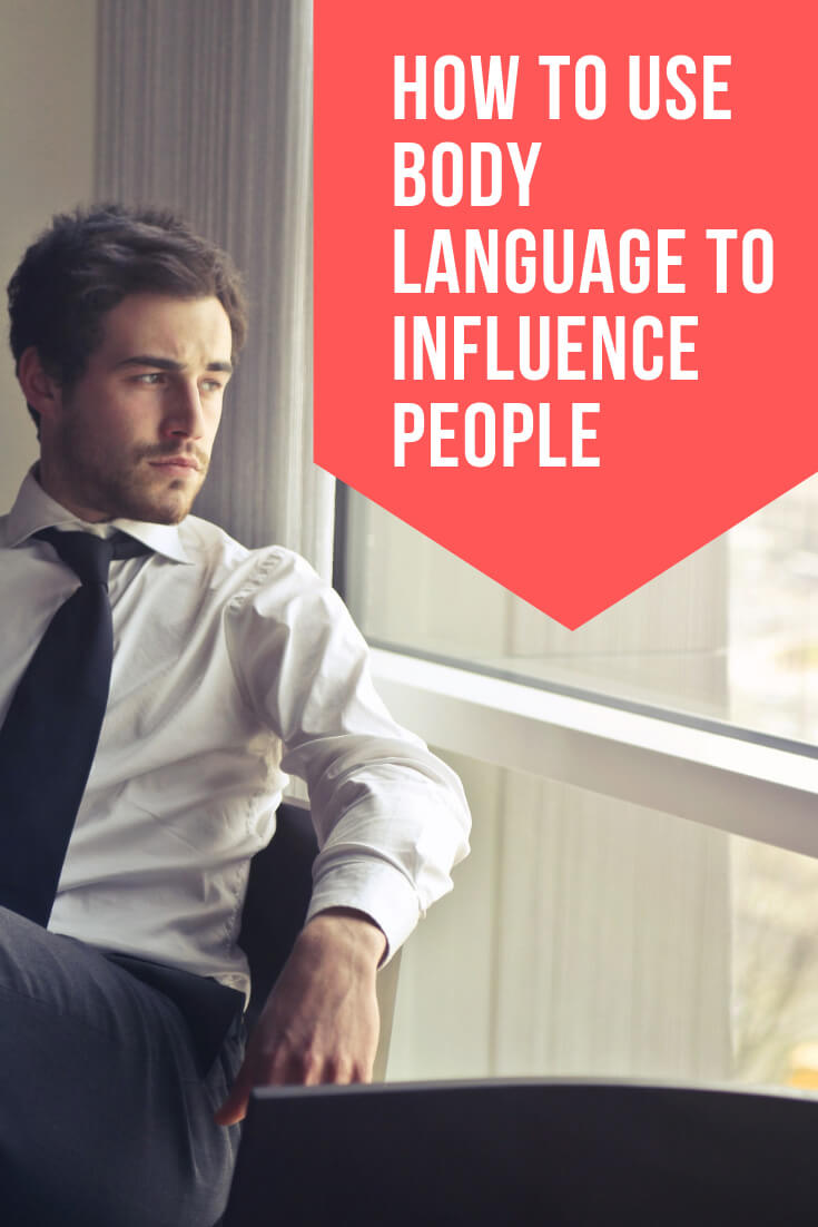 From the very first time people see you, they analyze if you are a trustful person and if it worth dealing with you. Learn how to use body language to influence people. Use it in your daily communication, on stage, and even when you film yourself for social media, via @MarinaBarayeva. #business #smallbusiness #smallbiz #entrepreneur #entrepreneurship #businesstips #marketing #creativeentrepreneur #creativebusiness #mompreneur #womaninbiz #ladyboss